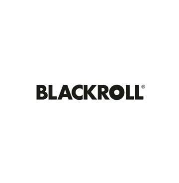 Blackroll Gutschein 20% Rabatt gültig bis 30.06.2021