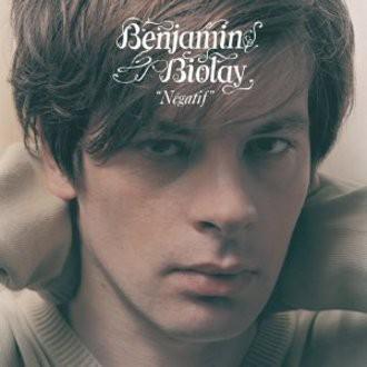 Benjamin Biolay - Negatif