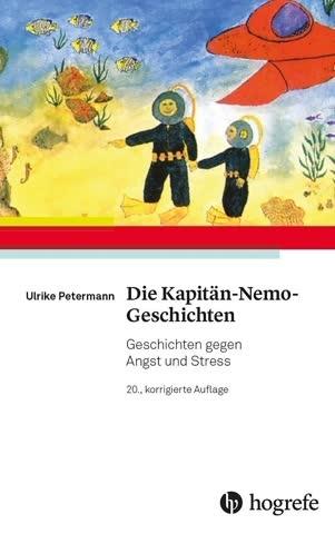 Die Käpten Nemo Geschichten aneu