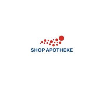 Shop Apotheke Gutschein 10% Rabatt gültig bis 03.05.2021