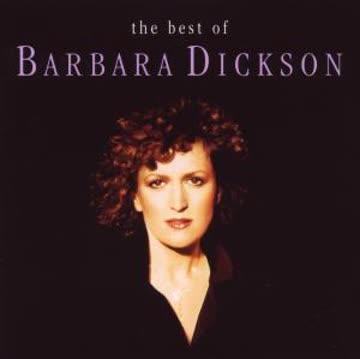 Barbara Dickson - The Best of