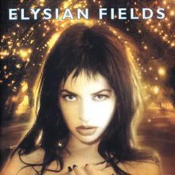 Elysian Fields - Elysian Fields