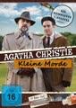Agatha Christie: Kleine Morde