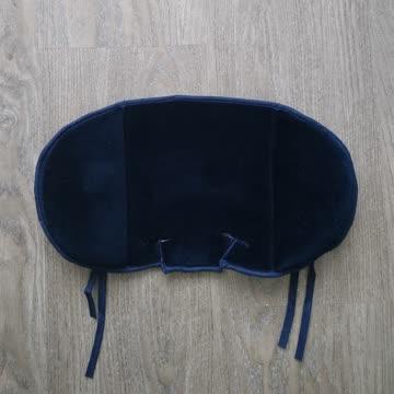 Baby-Kopfstütze