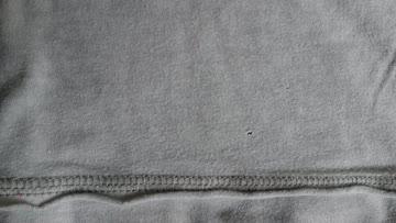 Nile T-Shirt Gr M
