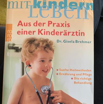 Aus der Praxis einer Kinderärztin