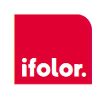 20% Rabatt bei ifolor.ch