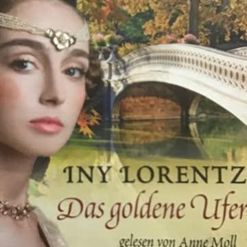 Das goldene Ufer (Die Auswanderer-Saga, Band 1)