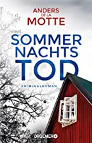 Sommernachts Tod