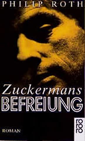 Zuckermans Befreiung