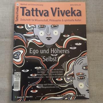 Tattva Viveka Nr 86