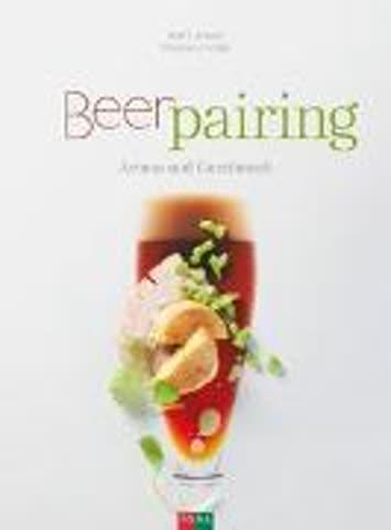 Beer-Pairing