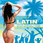 Various Artists - Best of Latin