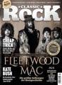 Classic Rock Mai 05/21