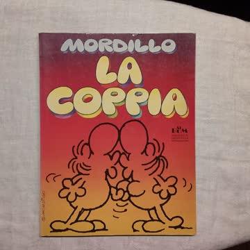 Modelle La Coppia