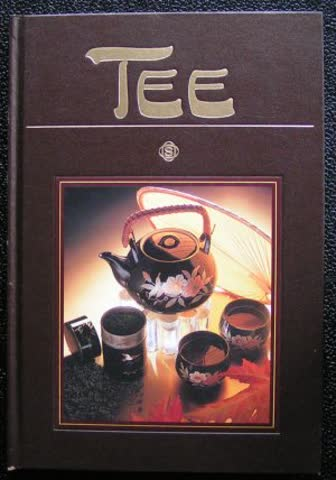 Tee - Roland Glööck