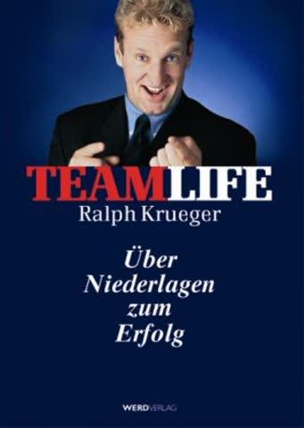 Teamlife Über Niederlagen zum Erfolg