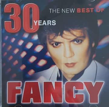 Fancy - 30 Jahre BEST OF