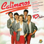 Calimeros - 10 Jahre