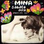 Mina - Sabato Sera Studio Uno 1967