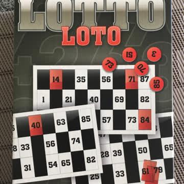 Lotto von Carlit