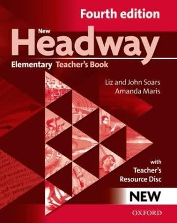 New Headway, Elementary: New Headway Elementary Teacher Pack : Teacher Book and Teacher