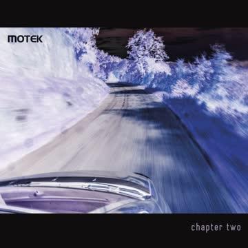 MOTEK - Chapter Two