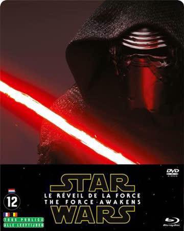 Star Wars - Episode 7
