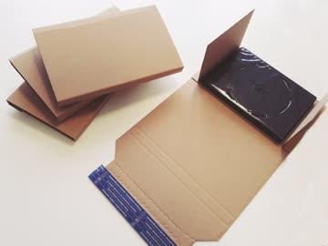 20 karton neu 2pack ettiketten 2 klebeband
