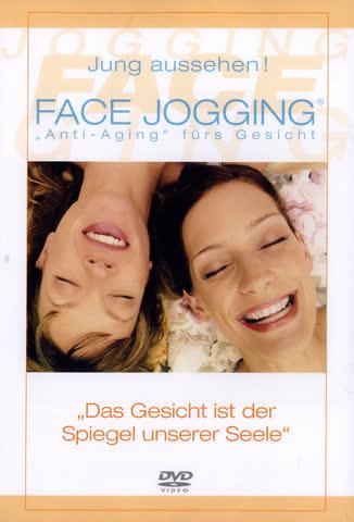 Face Jogging