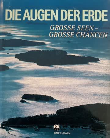 Die Augen der Erde (WWF Schweiz)