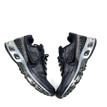 Nike airmax 360