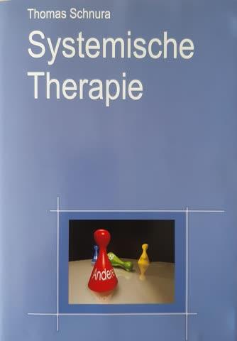 Systemische Therapie - Thomas Schnura