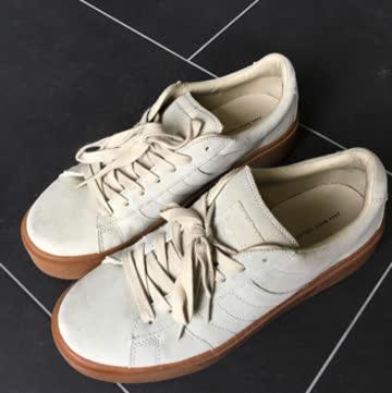 ZARA basic Sneaker Gr. 40