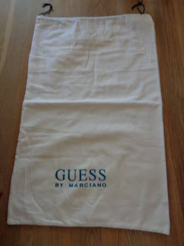 Dustbag GUESS by Marciano 54x33,5cm