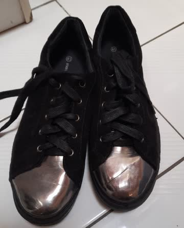 Star Collection Schuhe