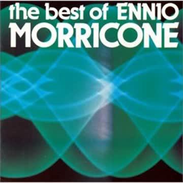 Ennio Morricone - Best of