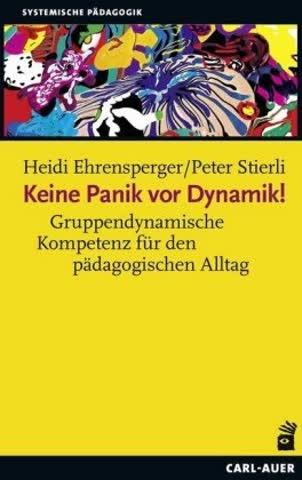 Keine Panik vor Dynamik!