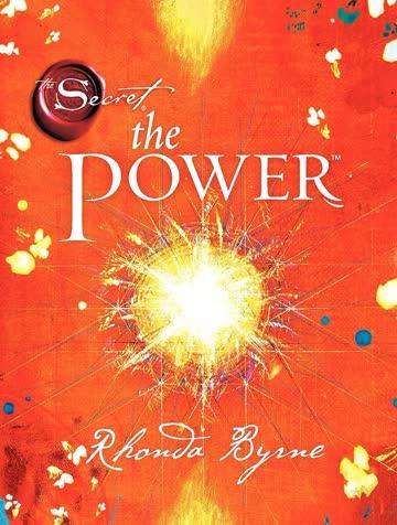 The Power Secret