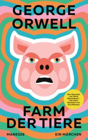 Farm der Tiere; .