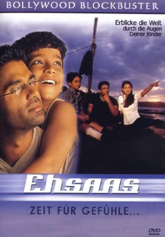 Ehsaas - Zeit für Gefühle