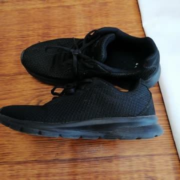 Damen Sneaker gr 41, gut erhalten