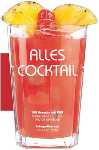 Alles Cocktail