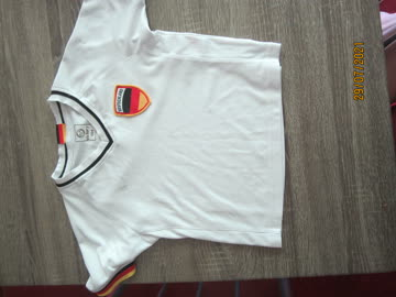 T shirt deutschland