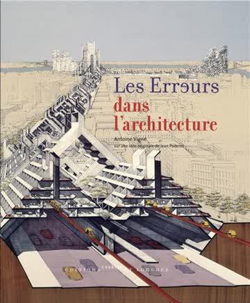 Les Erreurs dans l'architecture