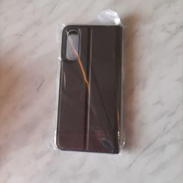 Handyhülle füs Samsung A50