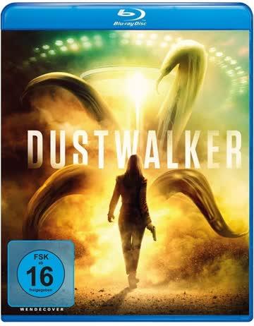 Dustwalker