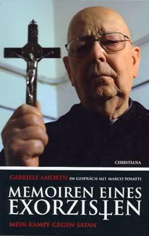 Memoiren eines Exorzisten
