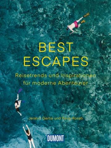 Best Escapes