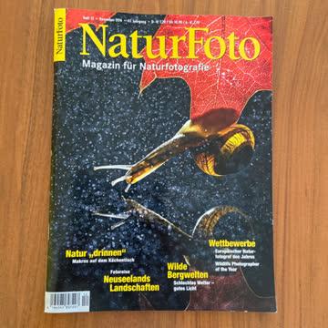 NaturFoto